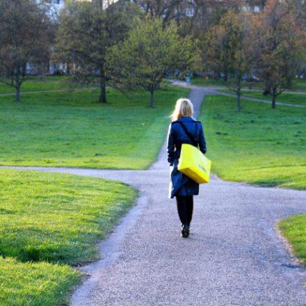 Jak mądrze wybrać polisę na życie?