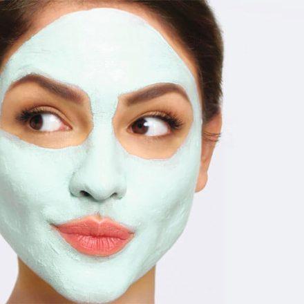 Odkryj siłę kosmetyków Neutrogena® Skin Detox