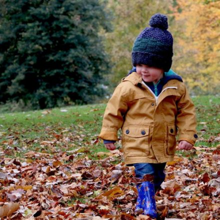 Infekcje dziecka w przedszkolu – jak sobie z nimi radzić?