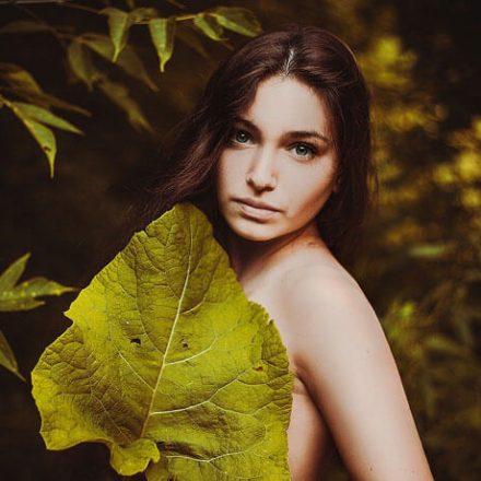 Poznaj wegańskie balsamy do ciała Botanical Love od Eveline Cosmetics