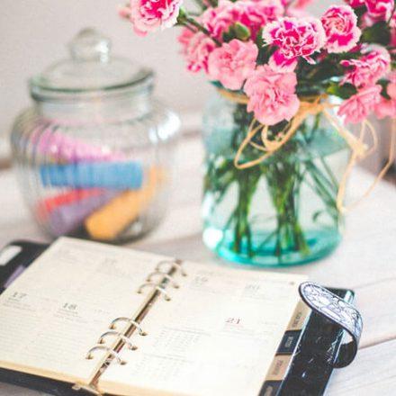Jak zaplanować dzień? Czy wiesz, że co trzeci Polak nie planuje dnia?