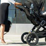 Mama wraca do pracy.Jak skutecznie pogodzić obowiązki rodzica i pracownika?