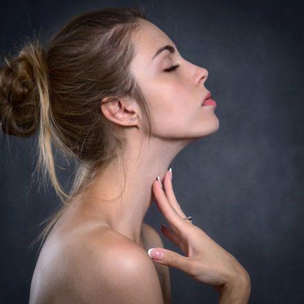 Juvederm Volite - kompleksowa odnowa skóry