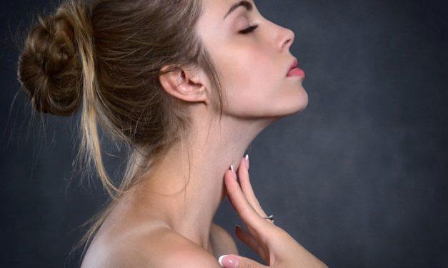 Juvederm Volite – kompleksowa odnowa skóry