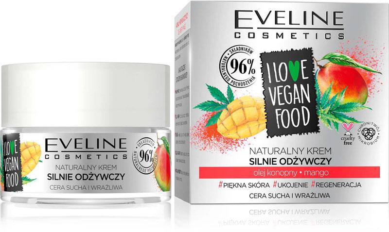 eveline mango