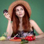 Poznaj 5 warzyw, które warto jeść