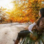 Siódmy miesiąc ciąży, czyli początek trzeciego trymestru