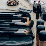 Poznaj szkodliwe składniki w kosmetykach