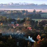 10 kroków do zdrowszego oddechu – jak walczyć ze smogiem?