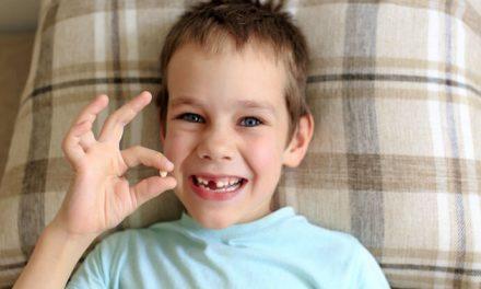 Stomatologia dziecięca – jak wybrać dentystę dla malucha?