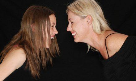 Czy problemy z zębami są dziedziczne?