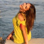 Egyptian Miracle – kosmetyk do zadań specjalnych