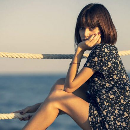 Jak zregenerować suchą skórę ciała?