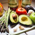Polacy coraz chętniej eliminują mięso z diety