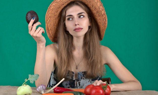Poznaj 10 porad jak wytrwać w postanowieniach noworocznych? Postaw na  zbilansowaną dietę i aktywność fizyczną