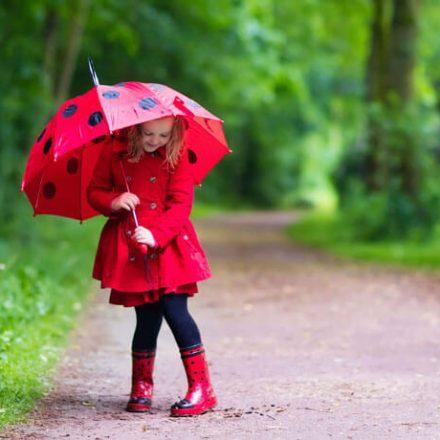 Naturalne wsparcie odporności na wiosnę