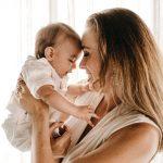 Opiekunka do dziecka – ratunek dla młodej mamy