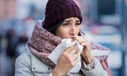 Jak wzmocnić układ odpornościowy u dorosłych?
