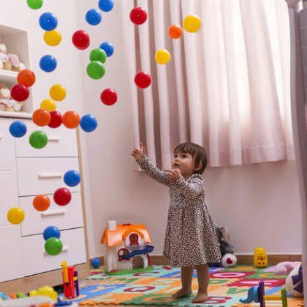 """Jakie zabawki wybrać dla dzieci? – wyniki 18. edycji konkursu """"Świat Przyjazny Dziecku"""""""
