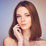 Odmładzające kremy z kwasem hialuronowym od Eveline Cosmetics