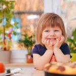 Kuchnia dla dzieci – ponadczasowa zabawka