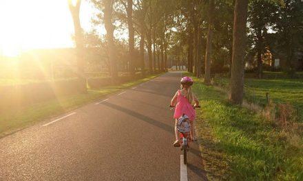Poprawmy bezpieczeństwo dzieci na drogach – II edycja programu Hello ICE