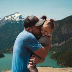 Jak mądrze wychować córkę?