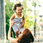 Uśmiechologia – pozytywna strona myślenia