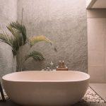 Aromatyczna odnowa – poznaj naturalne żele do kąpieli
