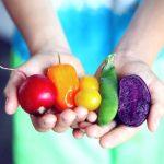 Jak zapobiegać niedoborom witaminowym? Postaw na odpowiednią dietę!