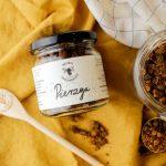 Pierzga, pyłek pszczeli, propolis – poznaj polskie superfoods