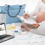 Przygotuj się do porodu z Internetową Szkołą Rodzenia Prenalen!
