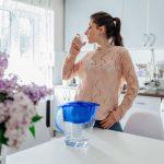 Który dzbanek filtrujący będzie najlepszy do domu?