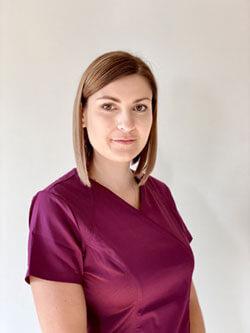 Wioletta Bojanowska